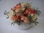 Kurs florystyczny 4