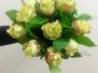 Kurs florystyczny 5