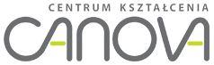 Szkoły policealne, kursy zawodowe, florystyka Kraków – Centrum Kształcenia Canova Sp z o.o.
