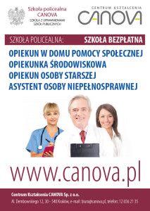 plakat_A3_medic